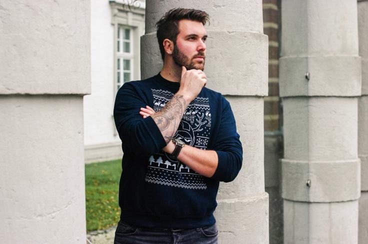 uglychristmassweater5