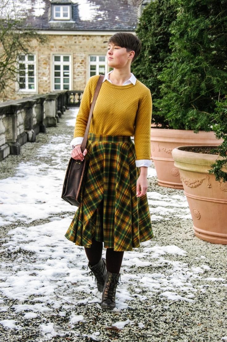 outfit.karorock (3)