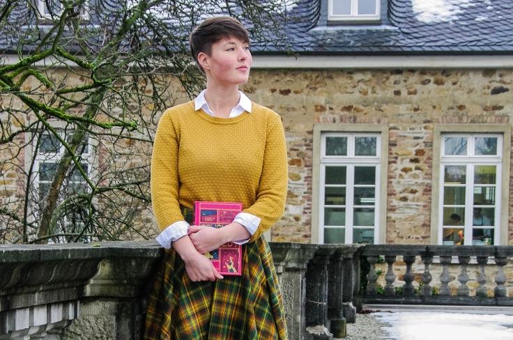 outfit.karorock (7)